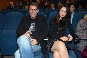 Φίλιππος Πλιάτσικας: Δικαστική διαμάχη με την πρώην σύζυγό του