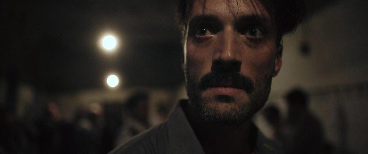 Θέατρο Αιγάνης: Η ταινία του Παντελή Βούλγαρη «Το τελευταίο σημείωμα»