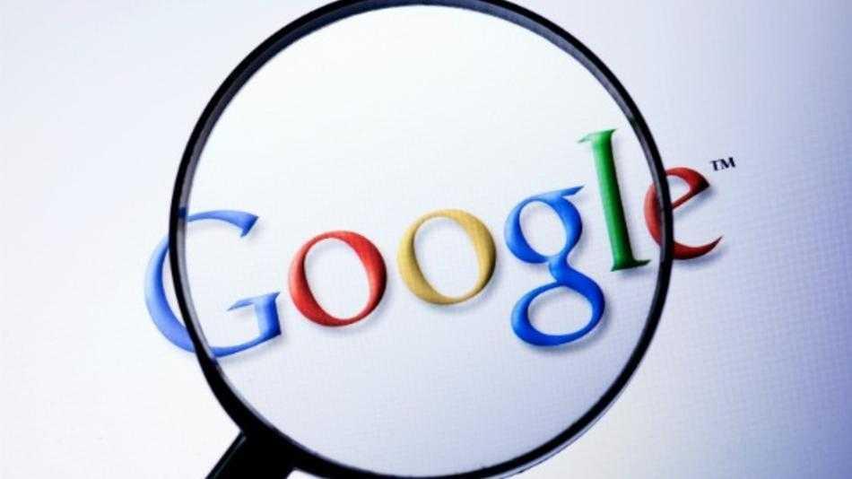 H Google παρακολουθεί τις κινήσεις σας… θέλοντας και μη