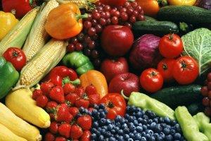 Η υπερθέρμανση του πλανήτη θα κάνει τα λαχανικά πιο σπάνια