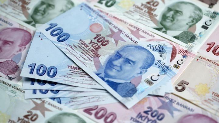 Υποχωρεί και πάλι η τουρκική λίρα – Με νέες κυρώσεις προειδοποιούν οι ΗΠΑ
