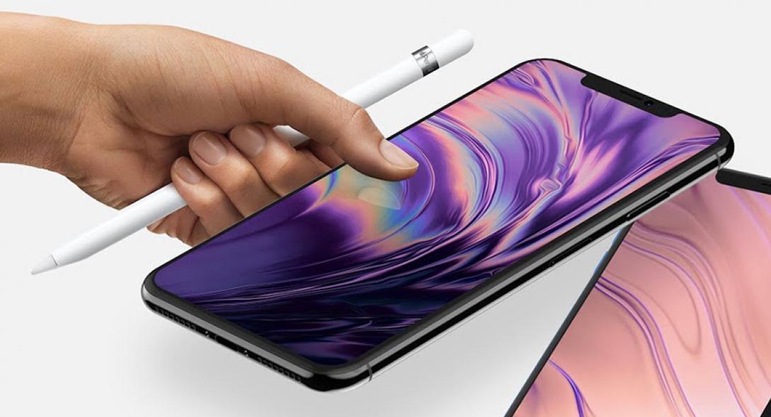 Αυτές είναι οι πέντε αλλαγές που θα έχουν τα καινούργια iPhones