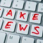 Μέτρα ενάντια σε fake news για τις ευρωεκλογές του 2019