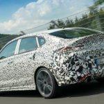 Το νέο μοντέλο της σειράς Ν από την Hyundai