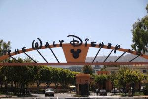 Θρίλερ με πτώμα μέσα στην Walt Disney!