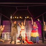 Στο Βόλο το «Θεσσαλικό Θέατρο»
