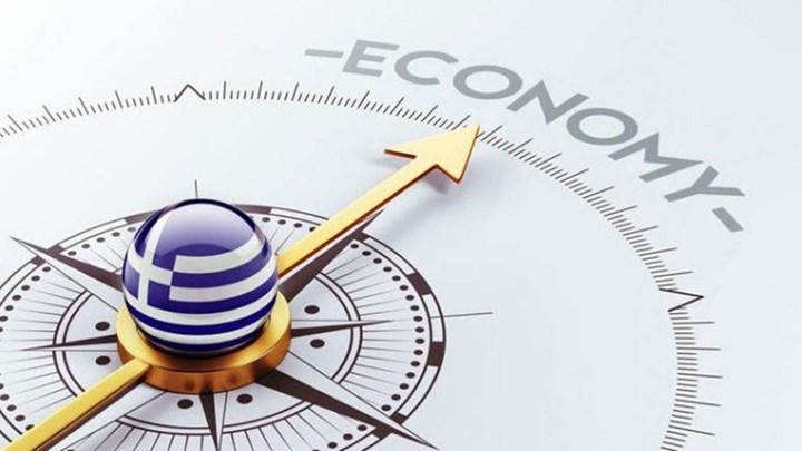 Bloomberg: Η Ελλάδα μπορεί να εισπράξει φέτος 2,7 δισ. ευρώ από ιδιωτικοποιήσεις