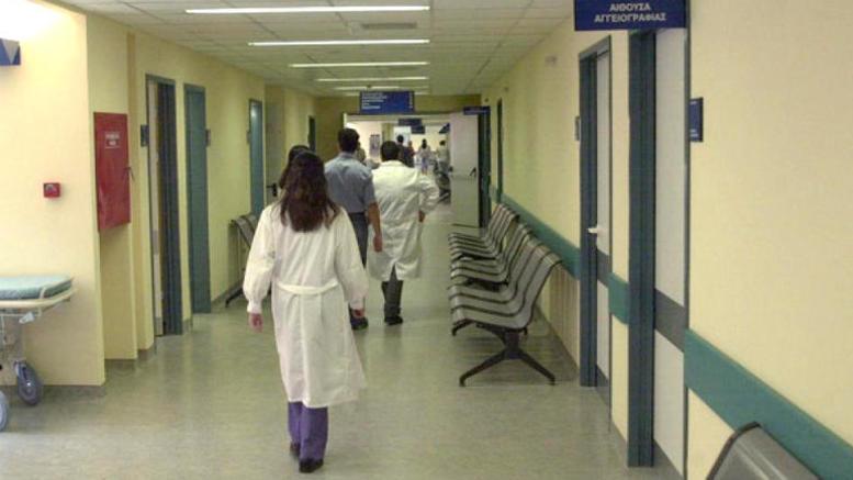 5,5 εκατ. ευρώ για αναβάθμιση και εκσυγχρονισμό μονάδων Δημόσιας Υγείας