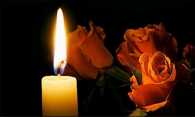 Βαρύ πένθος στη Λοκρίδα για το θάνατο 41χρονου οικογενειάρχη