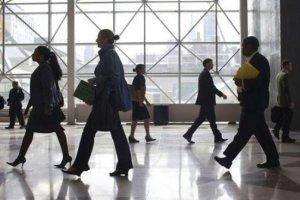 118 προσλήψεις μόνιμου εξειδικευμένου προσωπικού σε Δήμους και Περιφέρειες