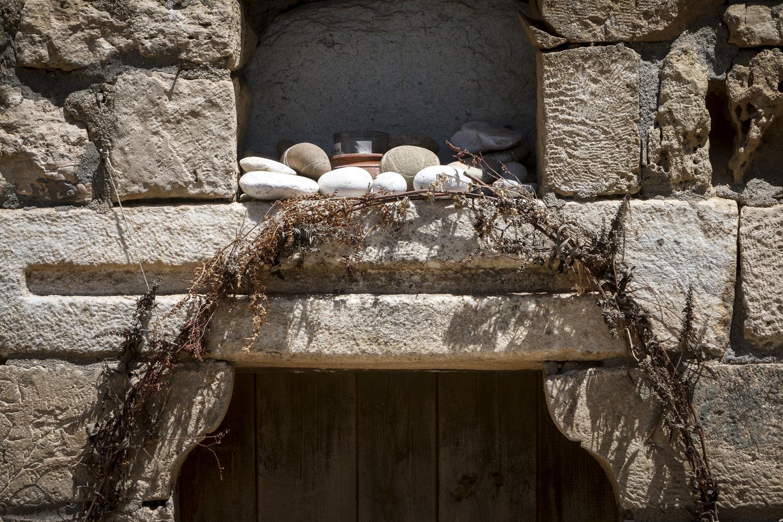 ÐÁÑÁËÉÁ ÔÇÓ ÈÅÏÔÏÊÏÕ ÓÔÏ Í. ÐÇËÉÏ(EUROKINISSI/ÈÁÍÁÓÇÓ ÊÁËËÉÁÑÁÓ)