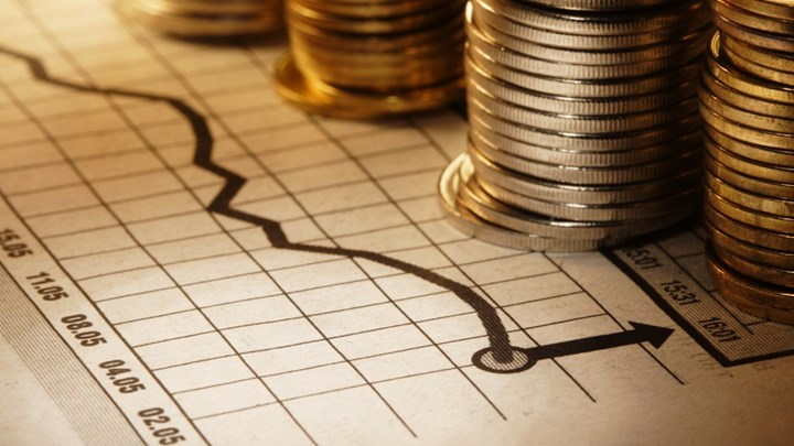 Πάνω από 2 δισ. ευρώ το πρωτογενές πλεόνασμα