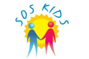 Προσλήψεις από το Σύλλογο SOS KIDS ΛΑΜΨΗ