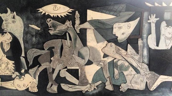 w26-93521Guernica