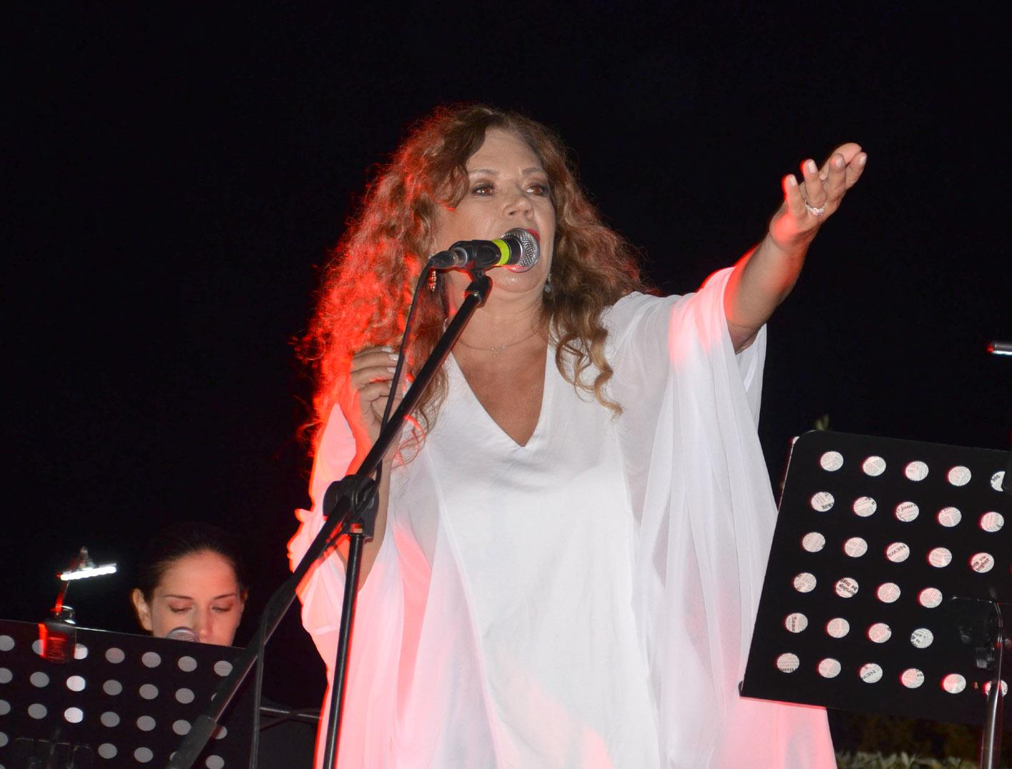 Δύο Φεγγάρια για μια Πανσέληνο της Μερσίνας Τσαντοπούλου-Φωτογραφίες Σπύρος Τσαντόπουλος (3)
