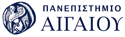 Πανεπιστήμιο Αιγαίου: Επιμόρφωση σε Ψυχολογία, Συμβουλευτική και Προπονητική Ζωής