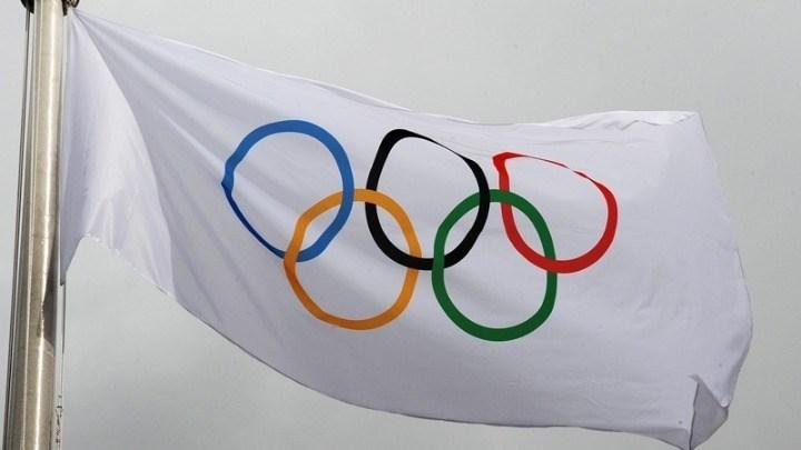 Έφυγε από τη ζωή ο χρυσός Ολυμπιονίκης Οδυσσέας Εσκιτζόγλου