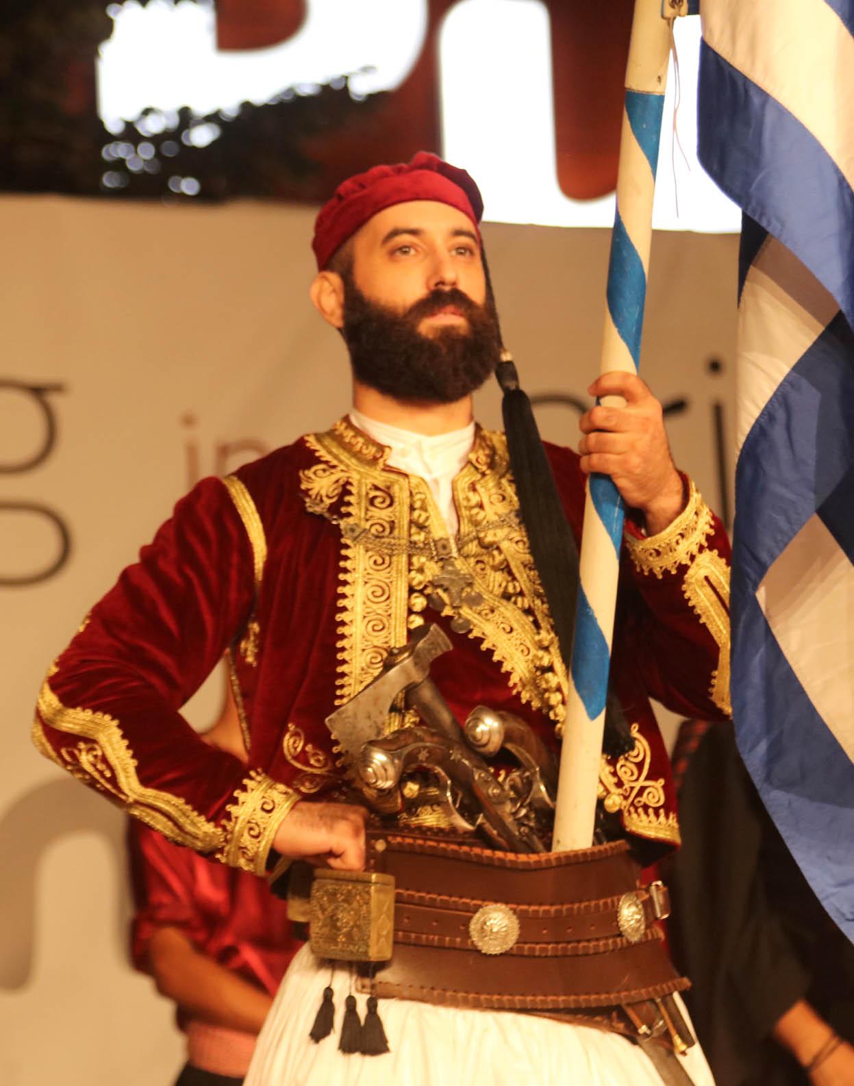 Χορευτική Συνάνταση Πολιτισμών 2018- photo Mersina Tsantopoulos (3)