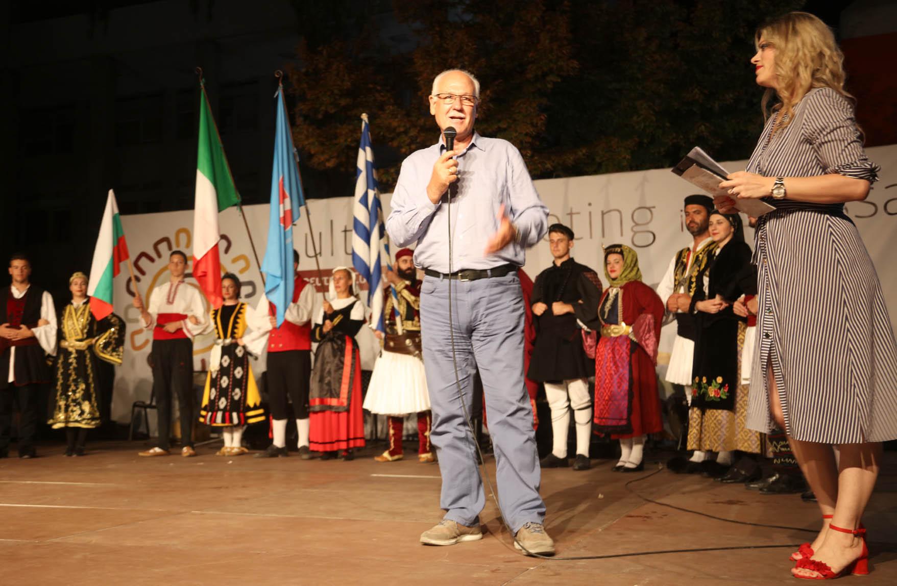 Χορευτική Συνάνταση Πολιτισμών 2018- photo Mersina Tsantopoulos (15)