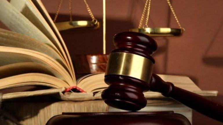 Δίωξη σε βάρος οικονομικών επιθεωρητών για απιστία