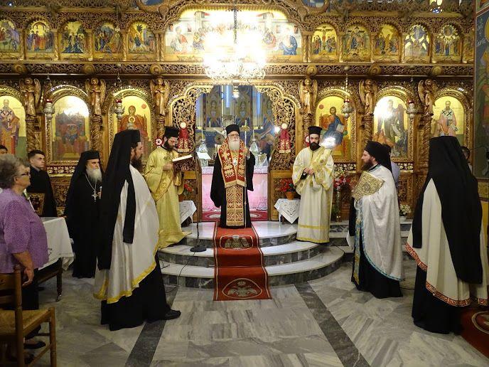Αγιος Φανουριος (1)