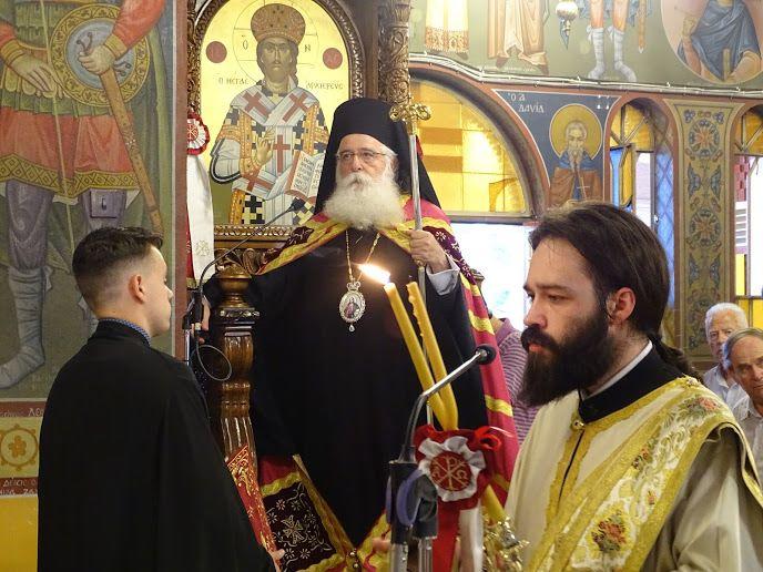 Αγιος Φανουριος (3)
