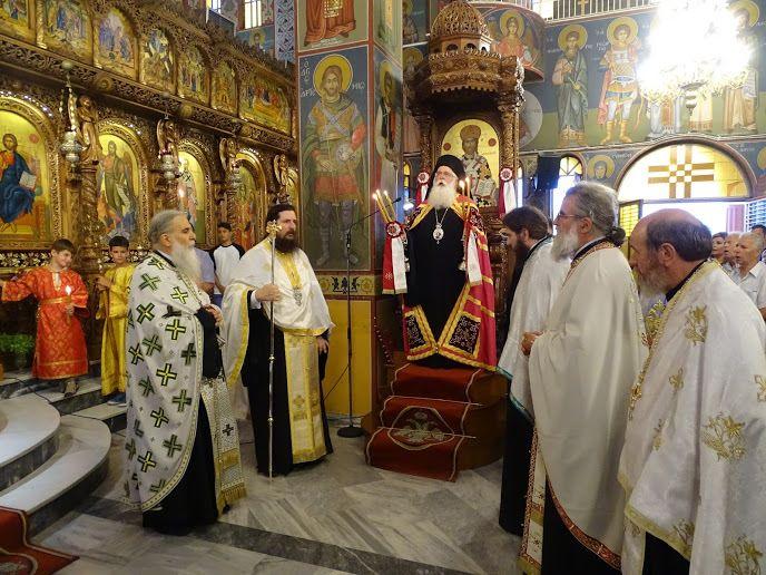 Αγιος Φανουριος (4)