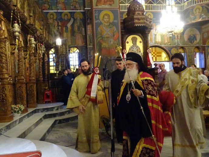 Αγιος Φανουριος (5)