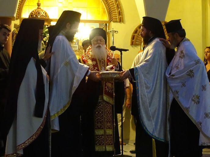 Αγιος Φανουριος (7)