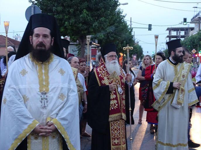 Αγιος Φανουριος (11)