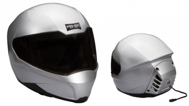Feher_AC Helmet_2