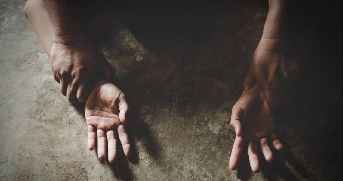 Εφιάλτης για τουρίστρια στην Κρήτη – Έπεσε θύμα βιασμού από δυο άνδρες