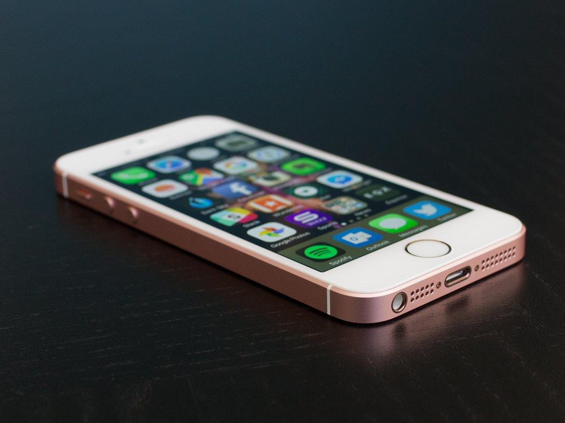 Apple: Ανακοίνωσε πότε θα αποκαλύψει τα νέα iPhone