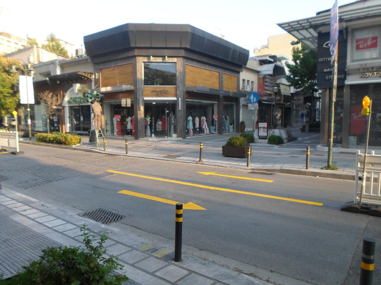 κυπρου (5)