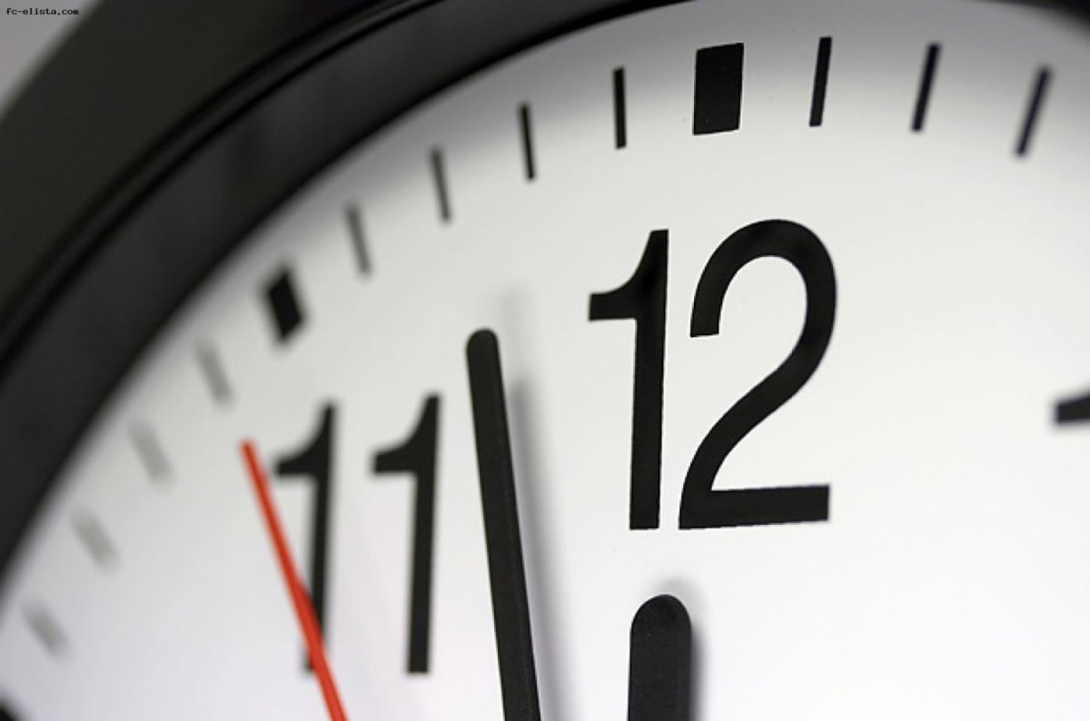 Αλαλούμ με την αλλαγή ώρας: Κάθε χώρα θα… διαλέγει