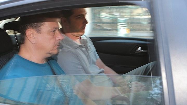 Συνεχείς αποκαλύψεις για την υπόθεση Φλώρου – Σε άλλο άτομο φέρεται να ανήκει η εξέταση