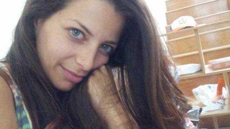 Ανείπωτη θλίψη για την 31χρονη νηπιαγωγό