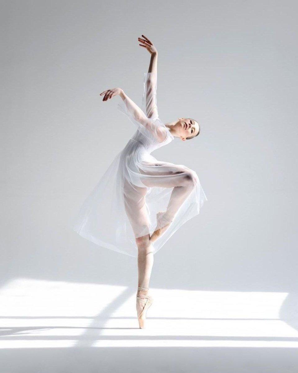 Εγγραφές στην Ανώτερη Σχολή Χορού Δήμου Λαρισαίων έως τις 30 Σεπτεμβρίου