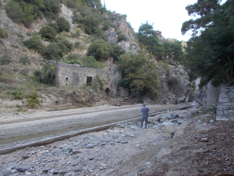 ορειβατικος αγωνας τσαριτσανης (3)