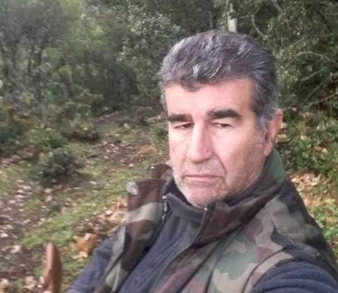 Νεκρός ο 60χρονος που αγνοούνταν στο Βόλο