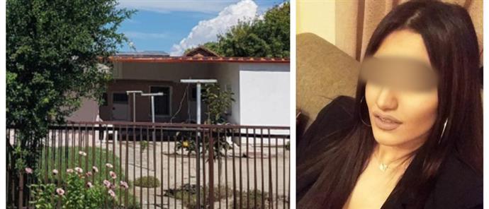 Έγκλημα στην Κρύα Βρύση: Ελεύθεροι οι τρεις για την επίθεση στον 38χρονο δολοφόνο
