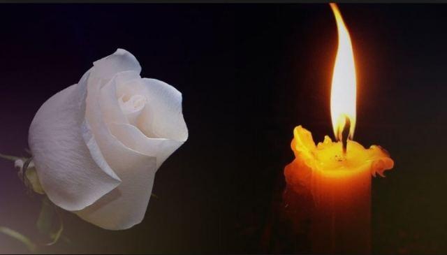 Θρήνος στη Λαμία για την 23χρονη Εύα – Σκοτώθηκε γυρνώντας από το γλέντι