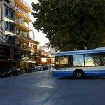Το Αστικό ΚΤΕΛ Τρικάλων ζητά οικονομολόγους για εργασία