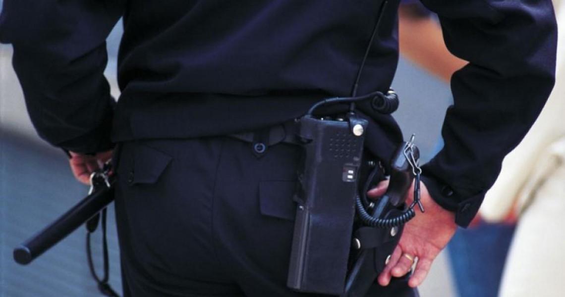 Κύπρος: Συλλήψεις αστυνομικών για υπόθεση εμπορίας προσώπων