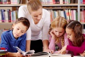 ΑΣΕΠ: Οι πρώτες 9 προκηρύξεις για τους παιδικούς σταθμούς