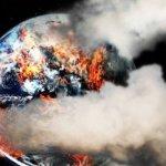 Δραματική προειδοποίηση: Μας χωρίζουν 2 χρόνια από την καταστροφή