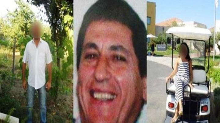 Νέες εξελίξεις στην υπόθεση δολοφονίας του καρδιολόγου στη Σητεία