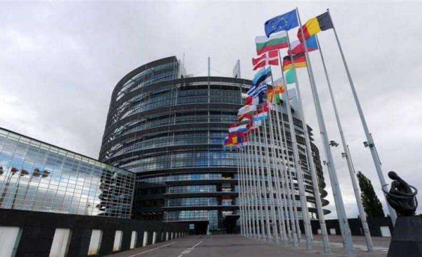 Το EK υιοθετεί τη θέση του για τους κανόνες ψηφιακής πνευματικής ιδιοκτησίας