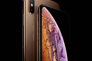 Η Apple παρουσίασε νέα μοντέλα iPhone