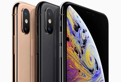 Τα νέα iPhone της Apple στην WIND από 28/9